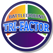 trifactor transparent